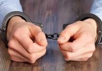 Вице-мэр Майкопа подозревается в незаконном предпринимательстве