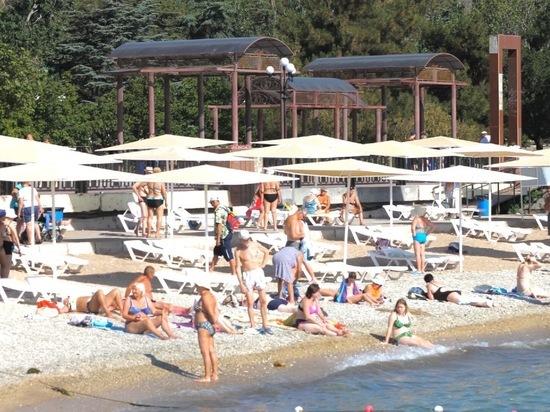 Путеводитель для отдыхающих с практичными советами и актуальными ценами этого лета