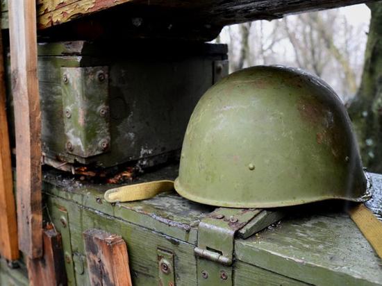 Чем обернется режим прекращения огня на Донбассе