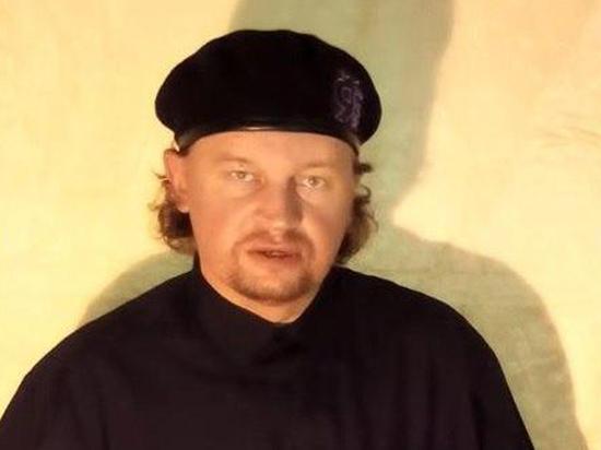 """Захвативший заложников в Луцке пообещал """"продолжение перформанса"""""""