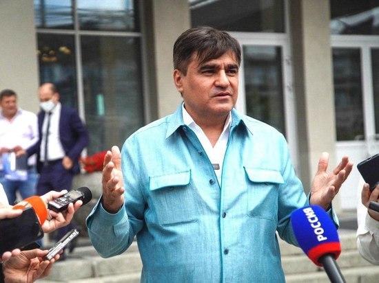 По мнению основателя партии «Новые люди», в Госдуме уже давно заседает одна партия, а не четыре»