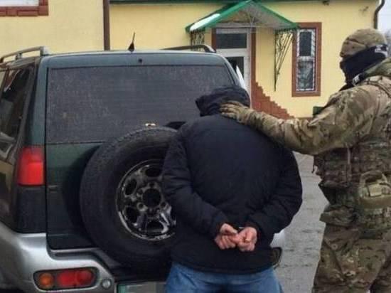 «Скоро скажут, что Байдала работал на российские спецслужбы»