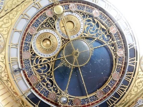 Астрологические советы: Чтобы август был с Удачей