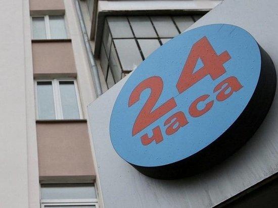 В Челябинской области проверят точки продажи разливного алкоголя