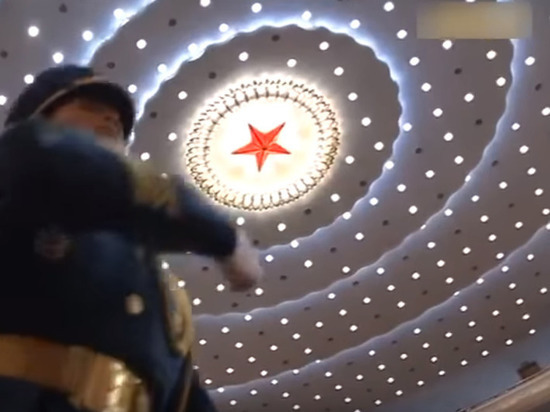 Помпео считает, что Пекин повторяет ошибки СССР