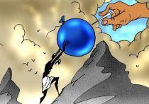 Ожидаем «досрочку» в Госдуму: стоит ли питать иллюзии, если важные законы проходят «мимо кассы»