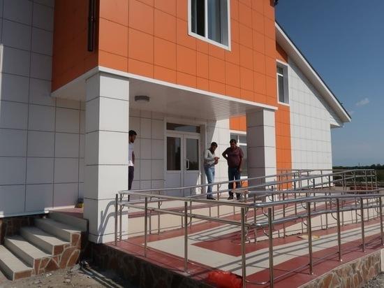Детский сад «Капелька» в Железноводске примет больше малышей