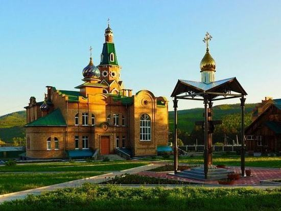Минувшая неделя ознаменовалась сообщением о первой в Забайкалье вспышке коронавируса в религиозной организации.