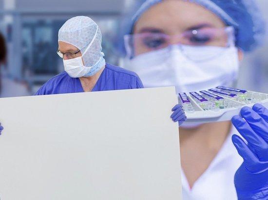 В Кирово-Чепецке закрыли отделение больницы из-за covid-19