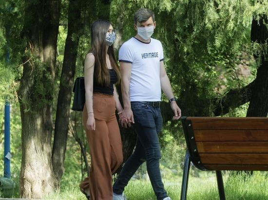 Туристам Германии: В каких странах снова введено обязательство носить маски