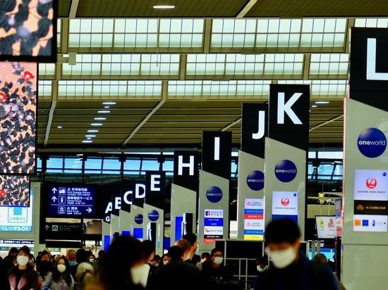 Министр транспорта Германии: кто и когда должен носить маску в аэропортах и самолётах