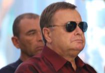 Отец Жанны Фриске заявил о новом судебном разбирательстве с Шепелевым