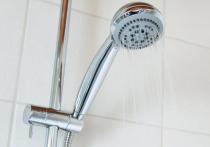 В Барнауле из-за ремонта тепловой сети будет кратковременно ограничена подача горячей воды для 62 тысяч жителей