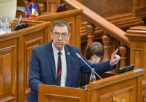 Инициативы президента Молдовы и правительства РМ будут внедрены