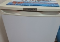 «Перезагрузка» СЭПО: произвели более трех тысяч холодильников «Саратов»