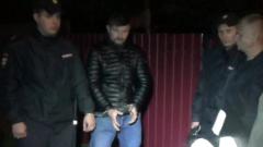 Убийца двух сотрудников Управления спецсвязи дал шокирующие показания