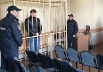 25 июля отмечается День сотрудника органов следствия Российской Федерации