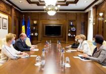 Диалог Молдова – Россия продолжается