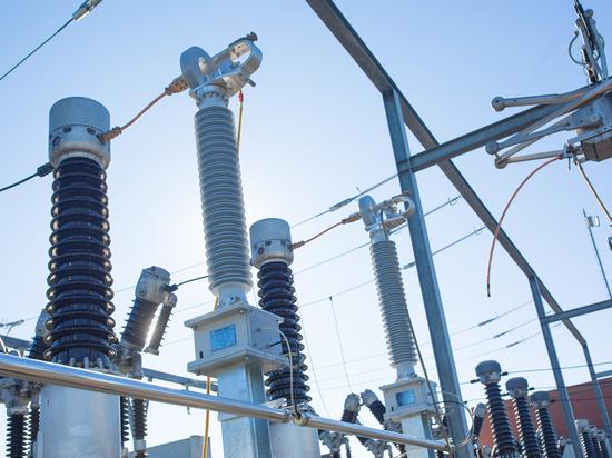 Как сработает новый механизм расчета тарифа в электроэнергетике?