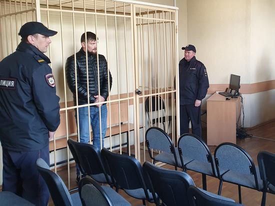 Следователь по особо важным делам СУ СК РФ по Брянской области рассказал, как удалось раскрыть дерзкое преступление в региональном Управлении спецсвязи