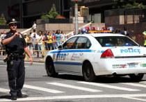 NYPD: Могут ли парализовать полицию новые законы де Блазио
