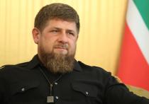 Чеченские санкции против Помпео: Кадыров показал бессилие России перед Америкой