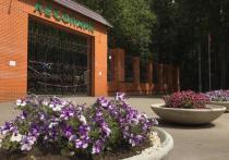 Дело о детской площадке в Лесопарке направили в суд