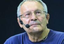 Подробности исчезновения чемпиона Иваницкого: спортсмена погубил странный способ сбора грибов