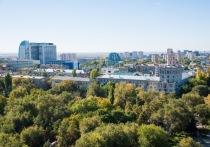 В Волгоградской области продлевают действие ограничительных мер
