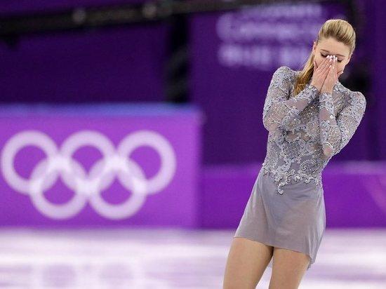 """Мария Сотскова: """"Мне внушали – ты толстая, ленивая, неспособная"""""""