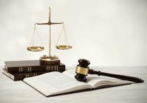 Судьи уходят от ответственности