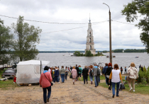 Ростуризм предложил частично компенсировать россиянам стоимость отдыха внутри страны
