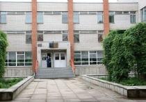 Гимназию Протвино признали лучшей на Всероссийском уровне