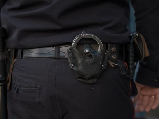 После драки армян и азербайджанцев в Москве задержаны 25 человек