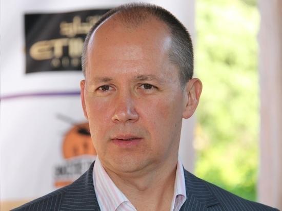 Эксперты поведали о причинах побега экс-претендента в президенты Цепкало