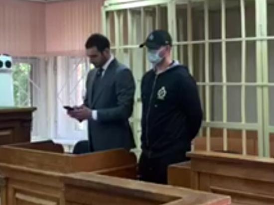Проходящего по делу о разврате девочки экс-помощника главы Россельхознадзора суд отказался арестовать дважды