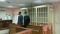 Суд не стал арестовывать обвиняемого в педофилии экс-помощника главы Россельхознадзора