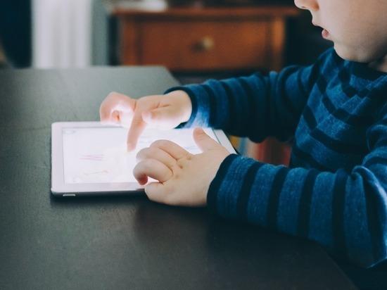 Как организовать онлайн-обучение по уму