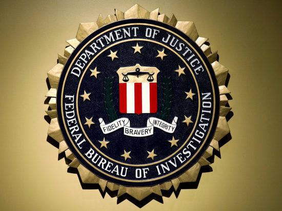 ФБР с первого дня знало, что «Рашагейт» – фуфло