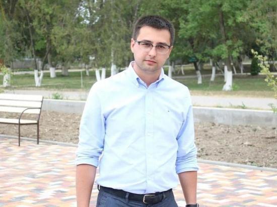 Предприниматель: «Господдержка на Ставрополье работает точечно и эффективно»