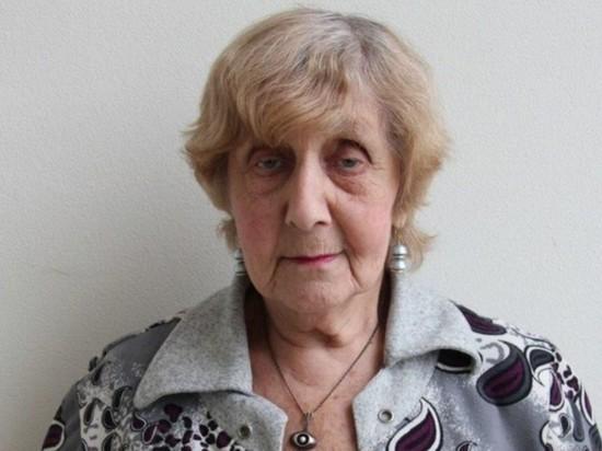 Подозреваемую в убийстве доцента ВГИКа отправили под домашний арест