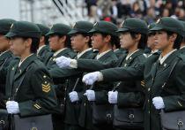 Недавнее заявление японского министра обороны Таро Коно шокировало мировую прессу