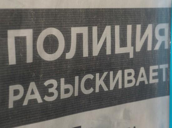 В еще одном азербайджанском кафе в Москве произошел погром