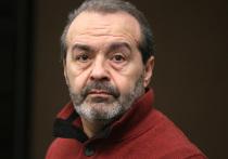 Шендерович ответил на обвинения в домогательствах