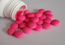 Власти Соединенных Штатов купили 90% мировых запасов препарата «Ремдесивир», использующийся для лечения вызываемого коронавирусом заболевания