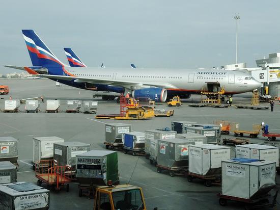 Росавиация напомнила о правилах для пассажиров после открытия полетов