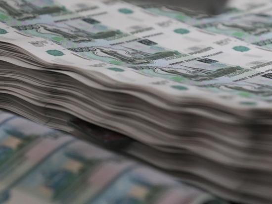 СК рассказал, сколько теряет бюджет от налоговых преступлений