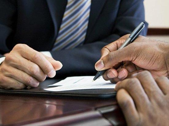 За право предоставить кредит Хакасии банки посостязаются в августе