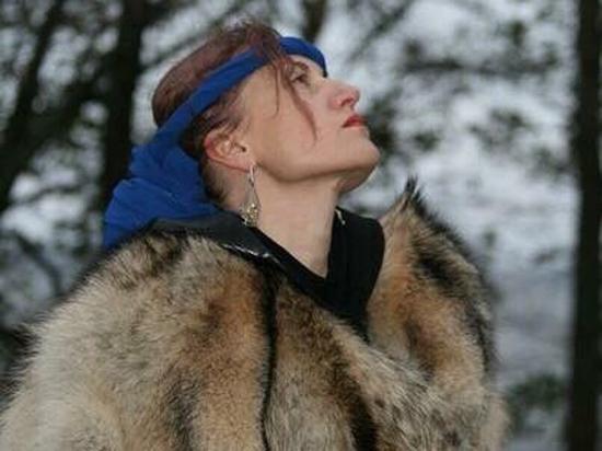 «Орден Пути» судят в Санкт-Петербурге, но «мастера» продолжают вытрясать клиентов