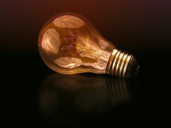 Неделя начнется в Йошкар-Оле с отключения электричества
